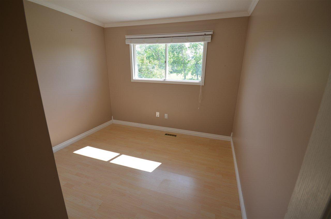Photo 6: Photos: 9808 111 Avenue in Fort St. John: Fort St. John - City NE House for sale (Fort St. John (Zone 60))  : MLS®# R2398898