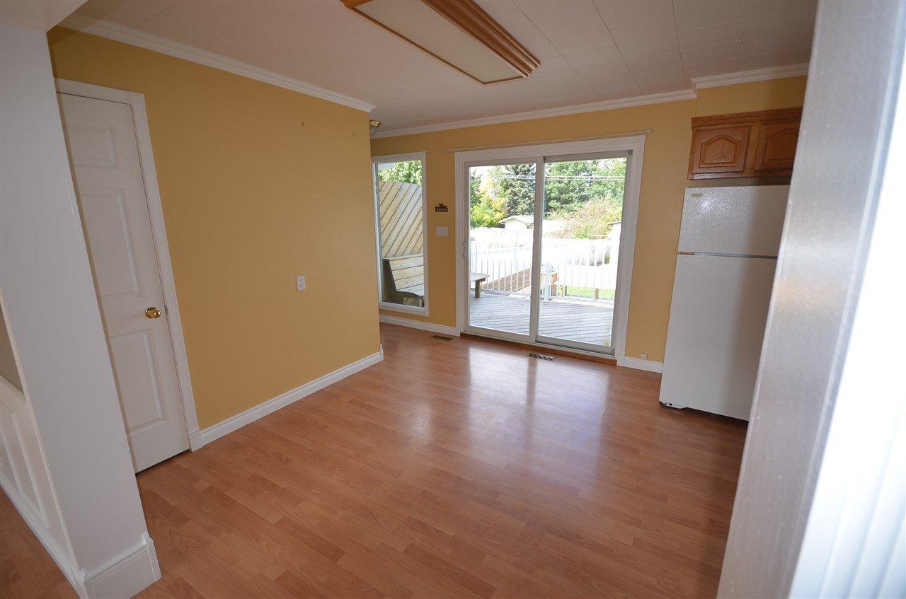 Photo 9: Photos: 9808 111 Avenue in Fort St. John: Fort St. John - City NE House for sale (Fort St. John (Zone 60))  : MLS®# R2398898