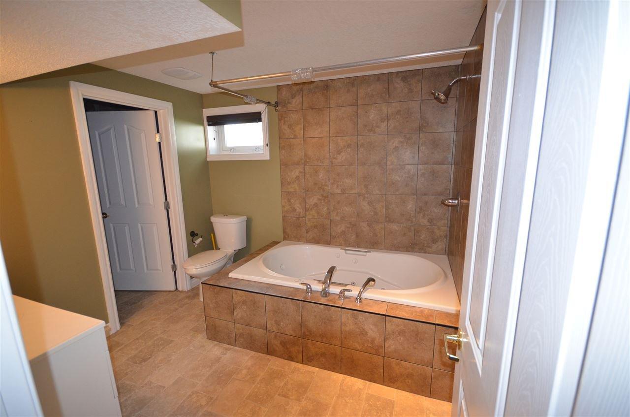 Photo 15: Photos: 9808 111 Avenue in Fort St. John: Fort St. John - City NE House for sale (Fort St. John (Zone 60))  : MLS®# R2398898