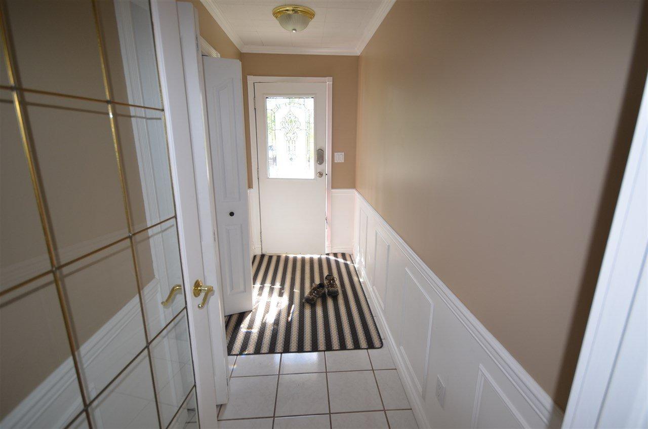 Photo 3: Photos: 9808 111 Avenue in Fort St. John: Fort St. John - City NE House for sale (Fort St. John (Zone 60))  : MLS®# R2398898