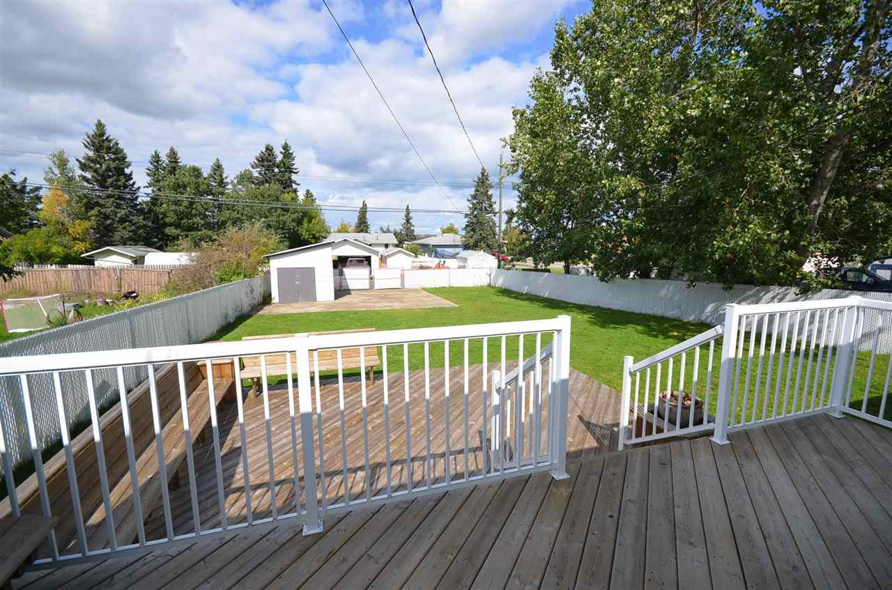 Photo 12: Photos: 9808 111 Avenue in Fort St. John: Fort St. John - City NE House for sale (Fort St. John (Zone 60))  : MLS®# R2398898