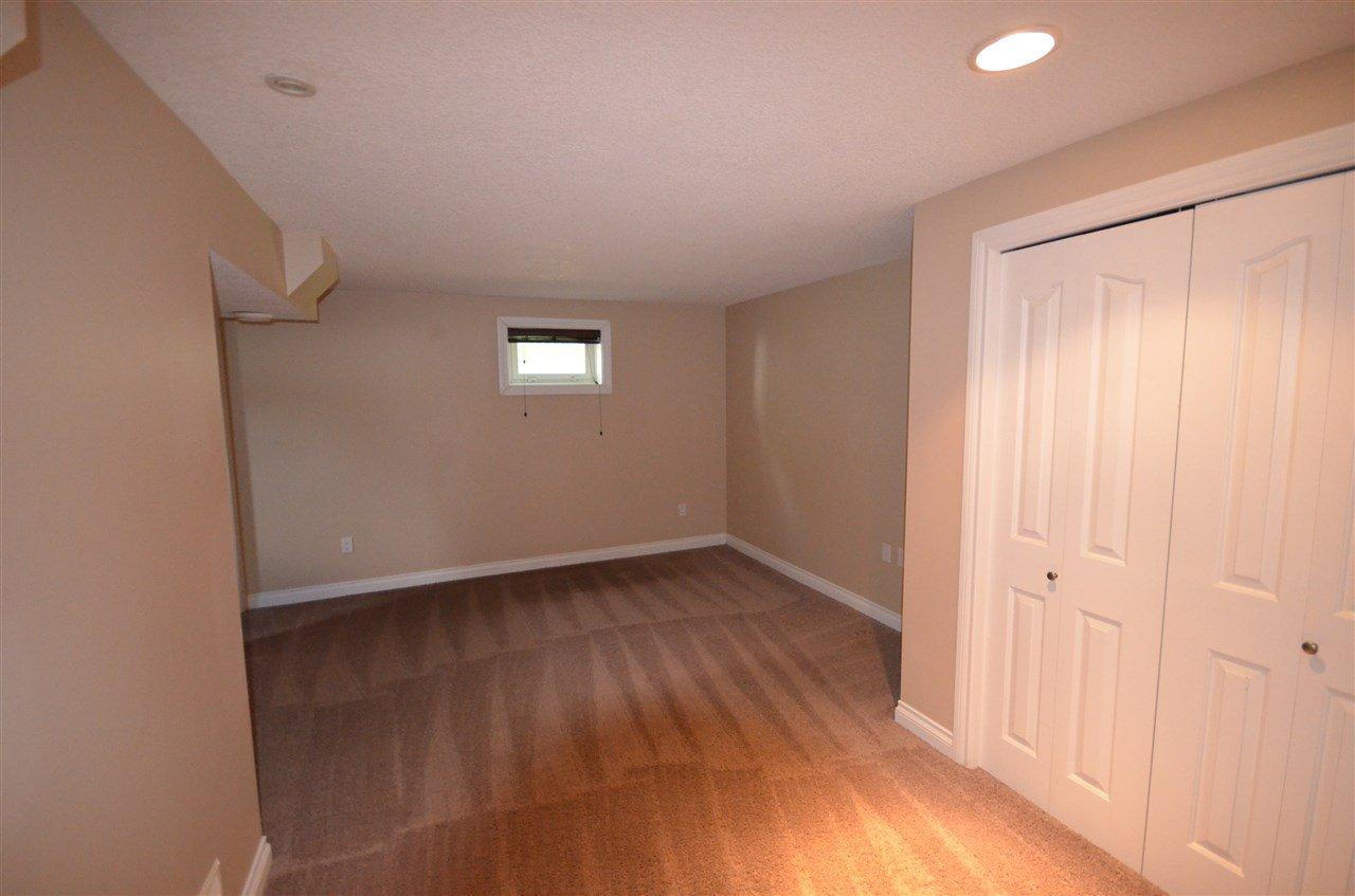 Photo 14: Photos: 9808 111 Avenue in Fort St. John: Fort St. John - City NE House for sale (Fort St. John (Zone 60))  : MLS®# R2398898