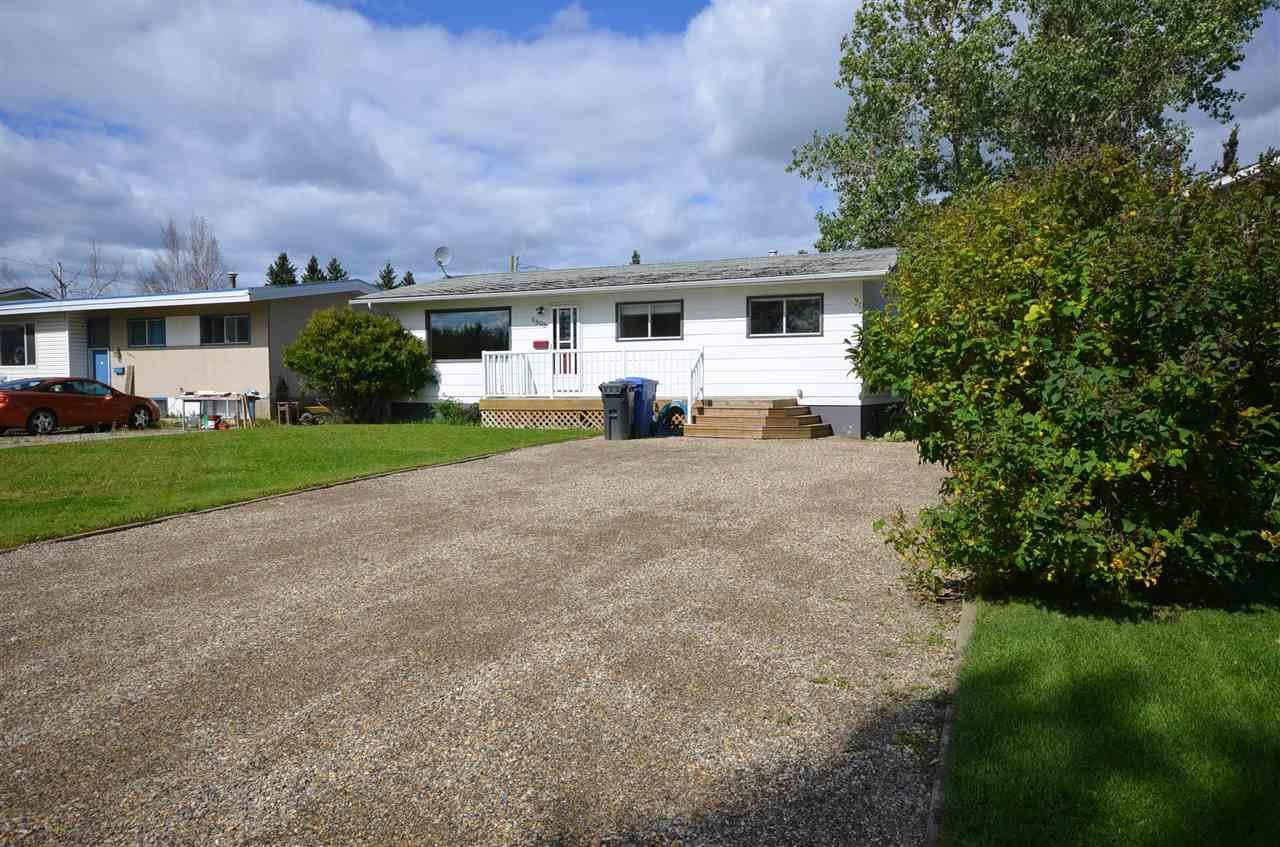 Photo 19: Photos: 9808 111 Avenue in Fort St. John: Fort St. John - City NE House for sale (Fort St. John (Zone 60))  : MLS®# R2398898