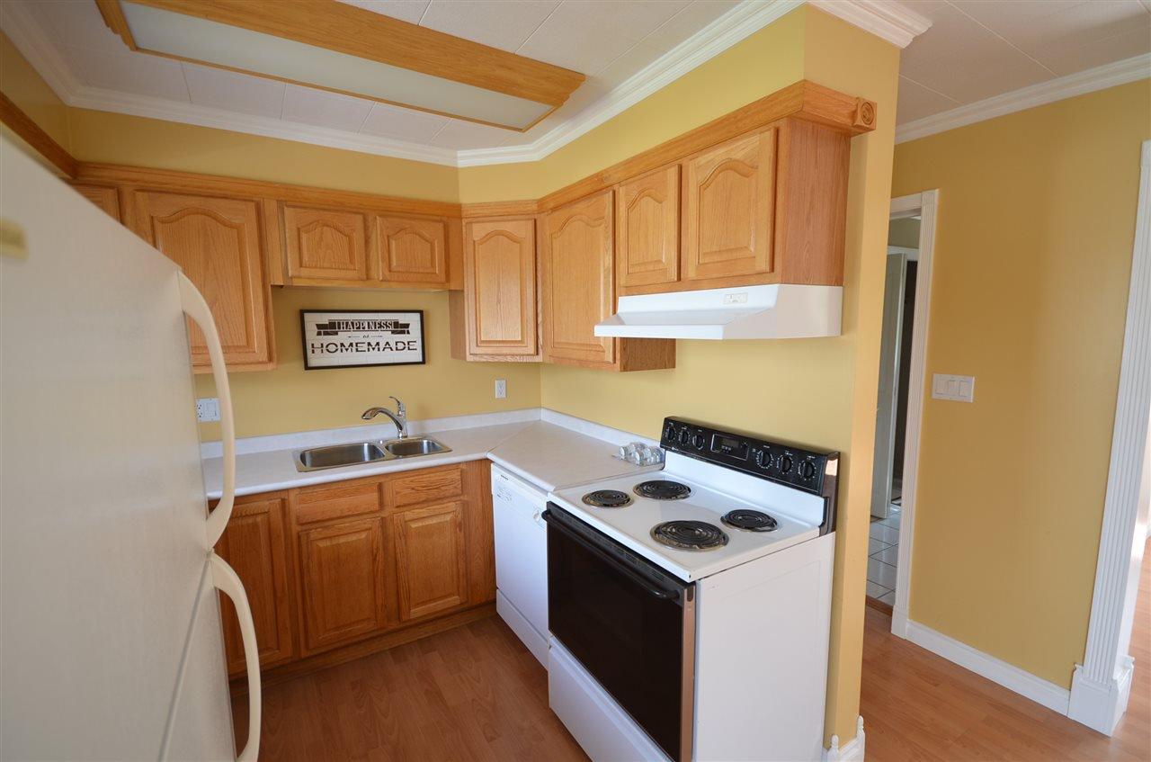 Photo 11: Photos: 9808 111 Avenue in Fort St. John: Fort St. John - City NE House for sale (Fort St. John (Zone 60))  : MLS®# R2398898