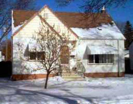Main Photo: 505 Smithfield Avenue: Residential for sale (West Kildonan)  : MLS®# 2301085