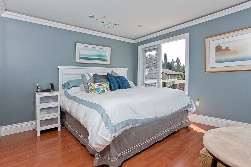 Photo 4: Photos: 3251 Georgeson Avenue in Coquitlam: House for sale (Port Coquitlam)  : MLS®# V905257
