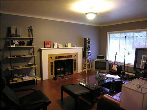 Photo 3: Photos: 1803 52ND Ave E in Vancouver East: Killarney VE Home for sale ()  : MLS®# V869468