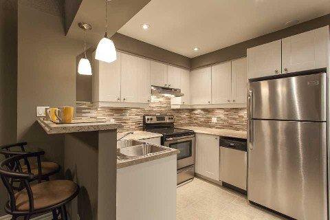 Photo 7: Photos: 11 12 Lankin Boulevard: Orillia Condo for sale : MLS®# X3083495