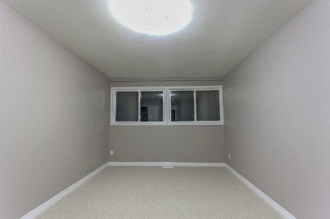 Photo 11: Photos: 11 12 Lankin Boulevard: Orillia Condo for sale : MLS®# X3083495