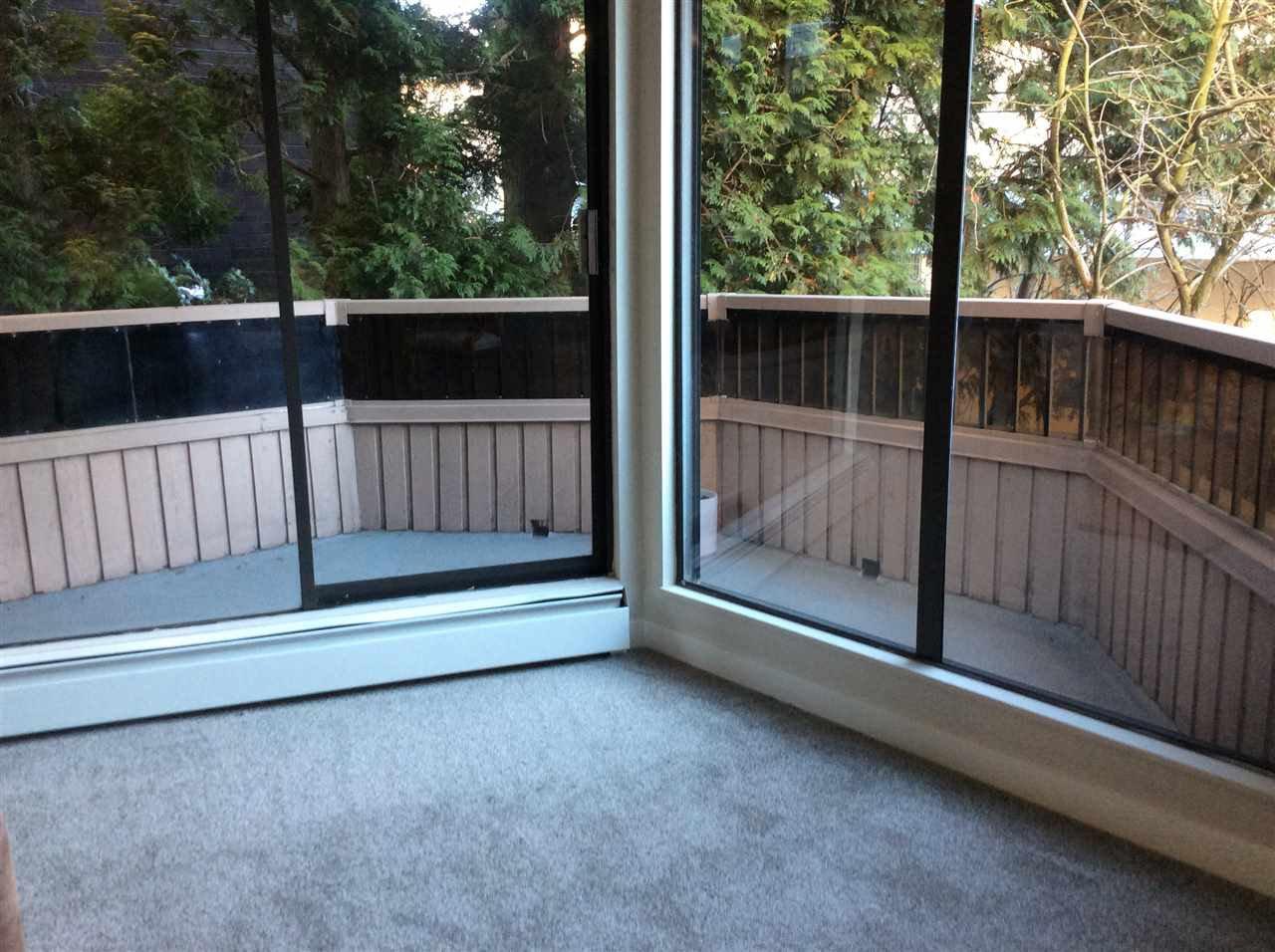 "Photo 16: Photos: 204 2190 W 8TH Avenue in Vancouver: Kitsilano Condo for sale in ""Westwood Villa"" (Vancouver West)  : MLS®# R2128800"