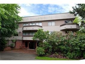 "Photo 17: Photos: 204 2190 W 8TH Avenue in Vancouver: Kitsilano Condo for sale in ""Westwood Villa"" (Vancouver West)  : MLS®# R2128800"