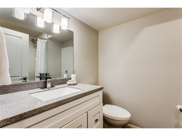 Photo 30: Photos: 5008 VANSTONE Crescent NW in Calgary: Varsity House for sale : MLS®# C4094645
