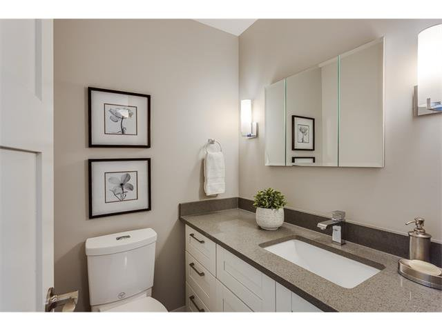 Photo 23: Photos: 5008 VANSTONE Crescent NW in Calgary: Varsity House for sale : MLS®# C4094645