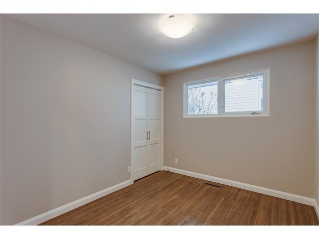 Photo 24: Photos: 5008 VANSTONE Crescent NW in Calgary: Varsity House for sale : MLS®# C4094645
