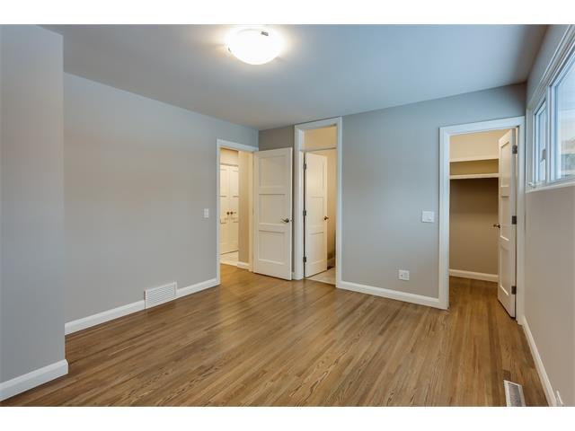 Photo 22: Photos: 5008 VANSTONE Crescent NW in Calgary: Varsity House for sale : MLS®# C4094645