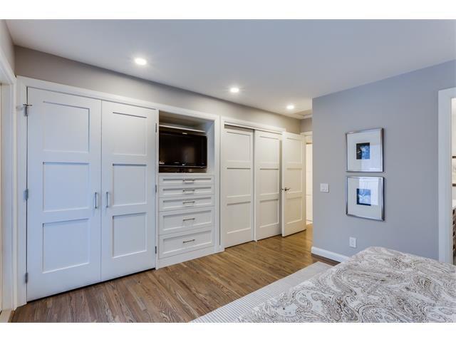 Photo 17: Photos: 5008 VANSTONE Crescent NW in Calgary: Varsity House for sale : MLS®# C4094645
