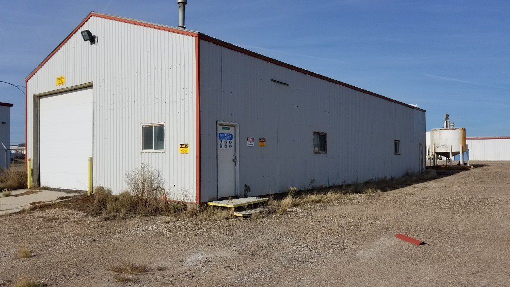 Photo 23: Photos: 401-403 Devonian Street in Estevan: Commercial for sale