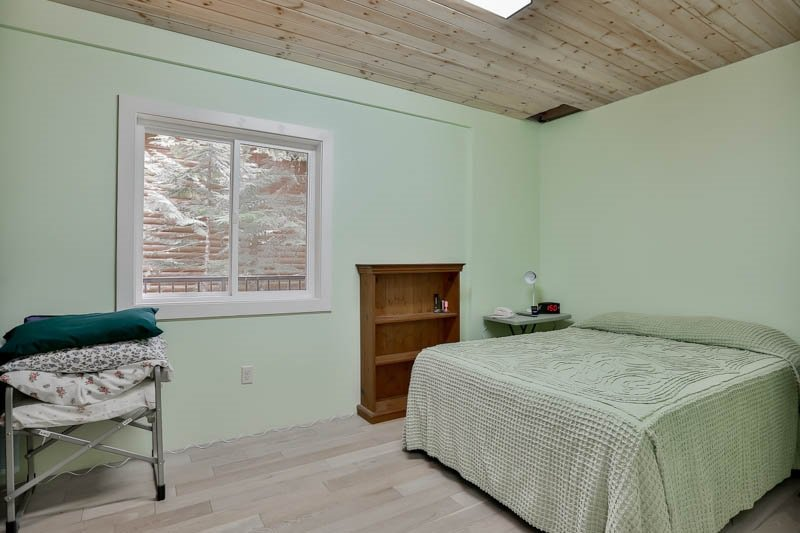 Photo 11: Photos: 14944 PARKHILL Boulevard in Sunshine Valley: Hope Sunshine Valley House for sale (Hope)  : MLS®# R2179348