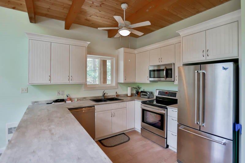 Photo 6: Photos: 14944 PARKHILL Boulevard in Sunshine Valley: Hope Sunshine Valley House for sale (Hope)  : MLS®# R2179348