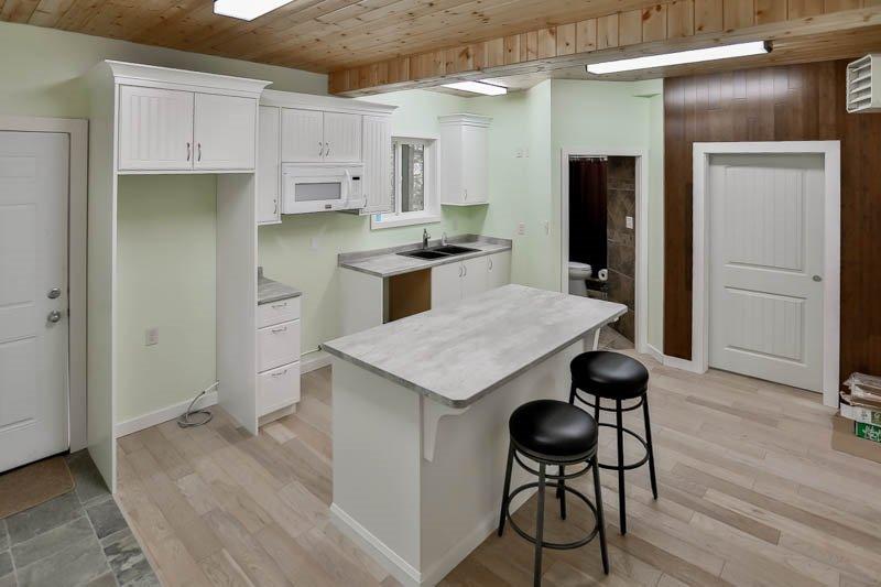 Photo 14: Photos: 14944 PARKHILL Boulevard in Sunshine Valley: Hope Sunshine Valley House for sale (Hope)  : MLS®# R2179348