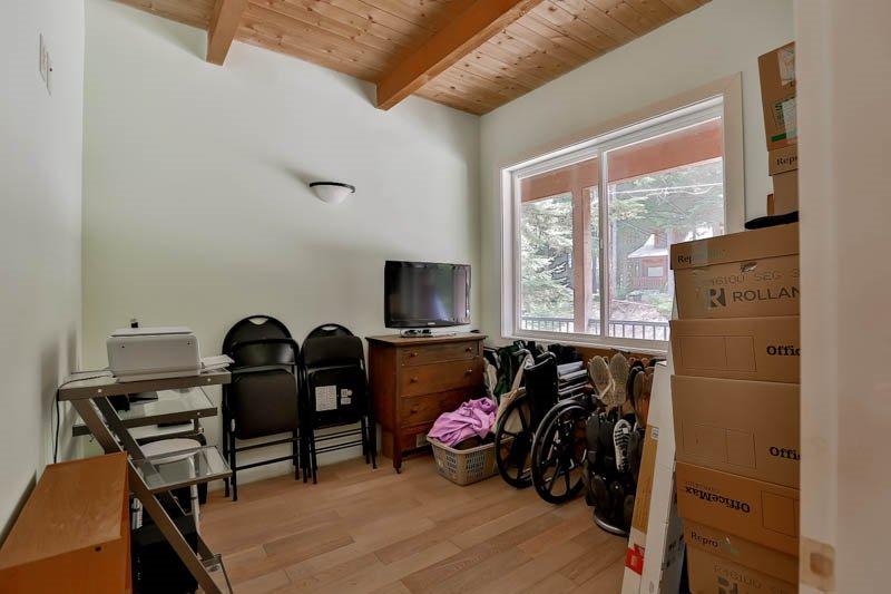Photo 16: Photos: 14944 PARKHILL Boulevard in Sunshine Valley: Hope Sunshine Valley House for sale (Hope)  : MLS®# R2179348
