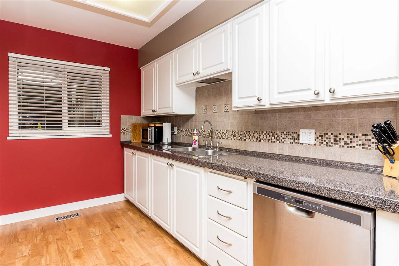 Photo 8: Photos: 2877 ASH Street in Abbotsford: Central Abbotsford House for sale : MLS®# R2287878