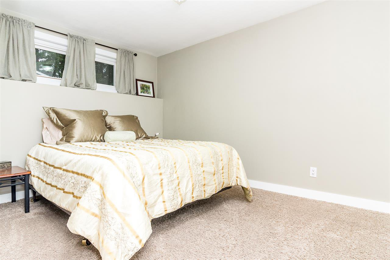 Photo 15: Photos: 2877 ASH Street in Abbotsford: Central Abbotsford House for sale : MLS®# R2287878