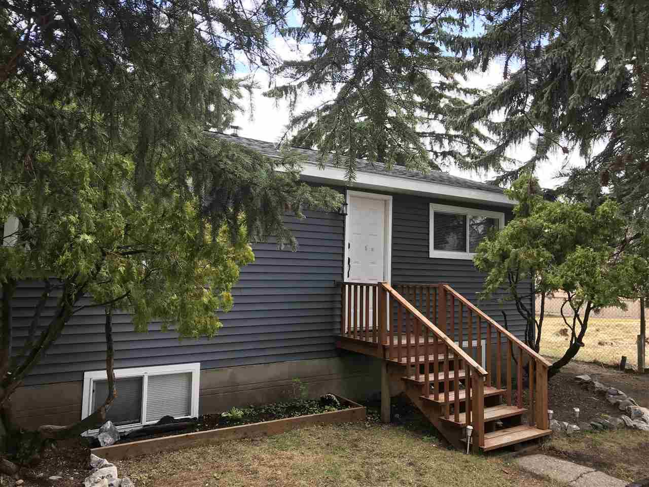 Main Photo: 1626 TAMARACK Street in Prince George: Van Bow House for sale (PG City Central (Zone 72))  : MLS®# R2291252