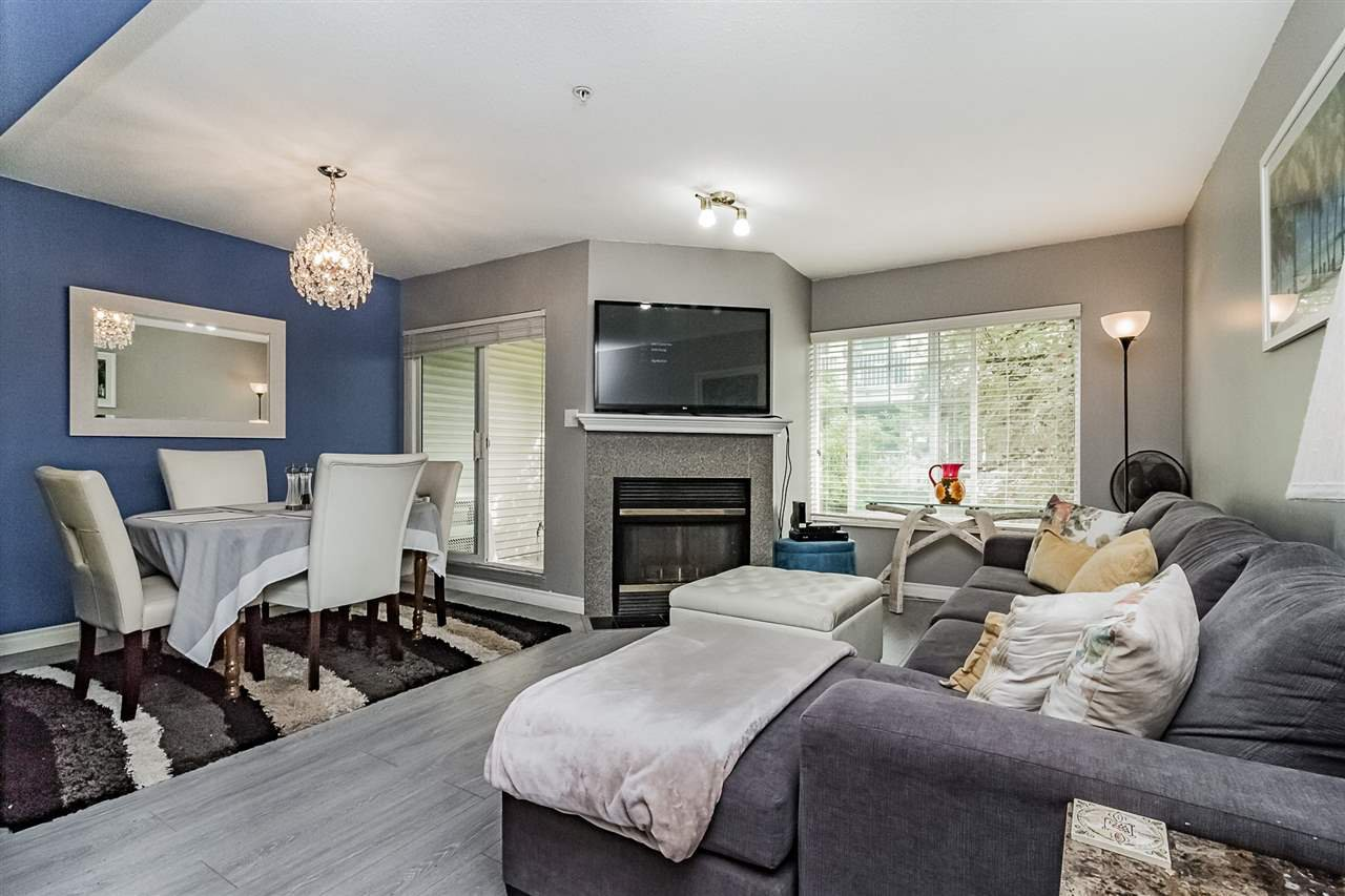 Photo 3: Photos: 16 8892 208 Street in Langley: Walnut Grove Townhouse for sale : MLS®# R2315871