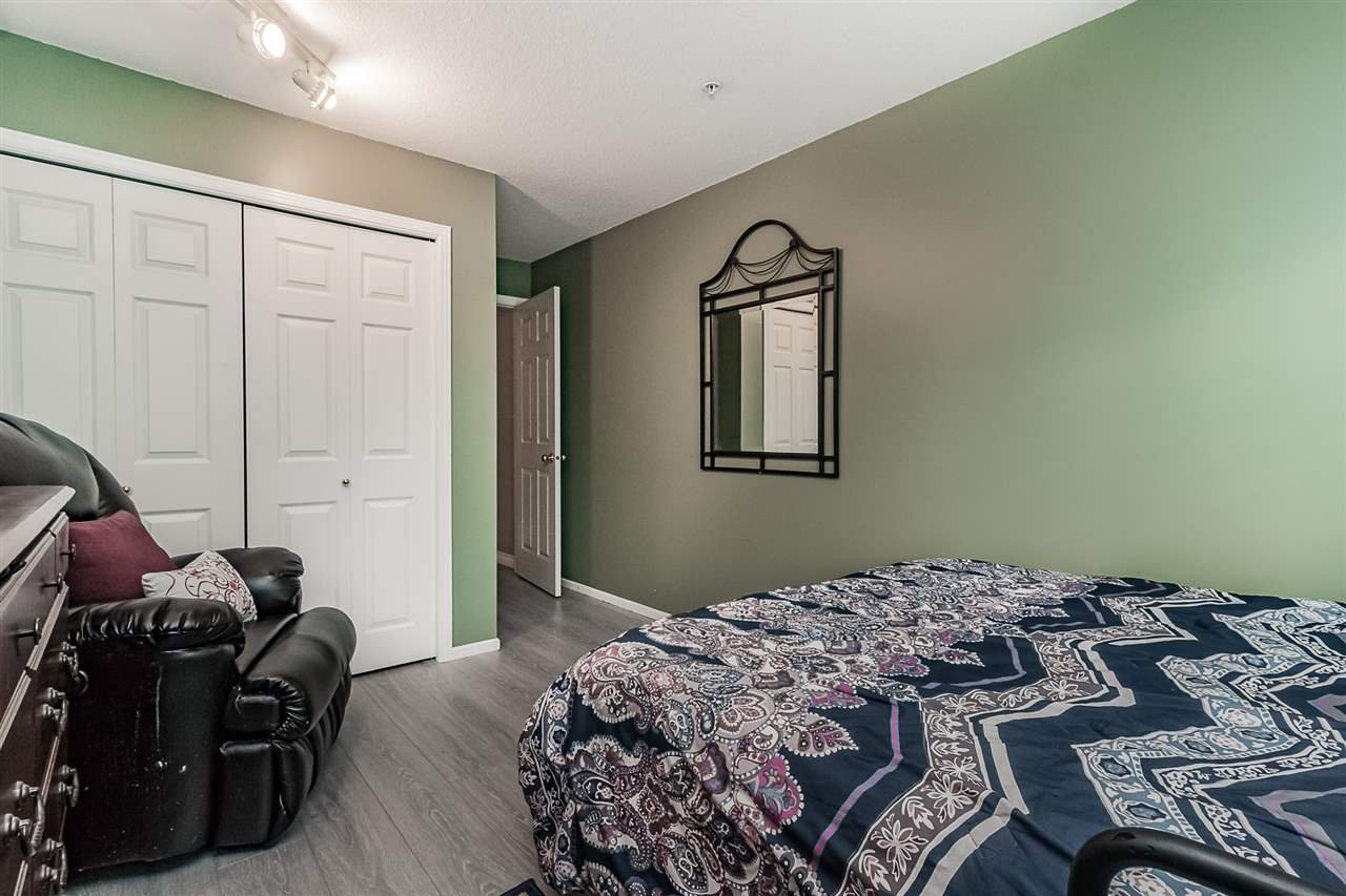 Photo 12: Photos: 16 8892 208 Street in Langley: Walnut Grove Townhouse for sale : MLS®# R2315871