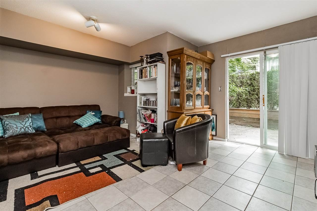 Photo 18: Photos: 16 8892 208 Street in Langley: Walnut Grove Townhouse for sale : MLS®# R2315871
