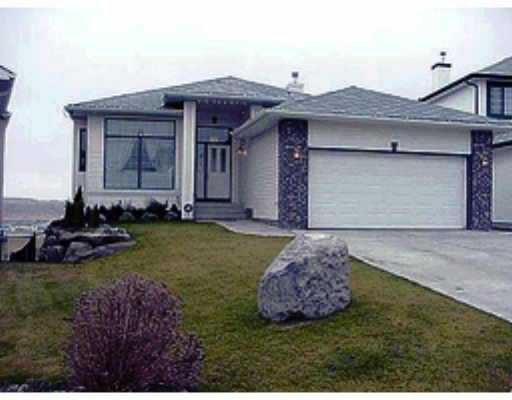 Main Photo:  in : Hidden Valley Residential Detached Single Family for sale (Calgary)  : MLS®# C2189428