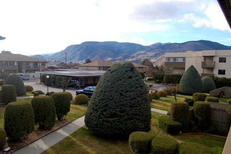 Photo 17: Photos: 204 1830 Atkinson Street in Penticton: Industrial Residential Attached for sale : MLS®# 140704