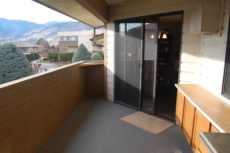 Photo 16: Photos: 204 1830 Atkinson Street in Penticton: Industrial Residential Attached for sale : MLS®# 140704