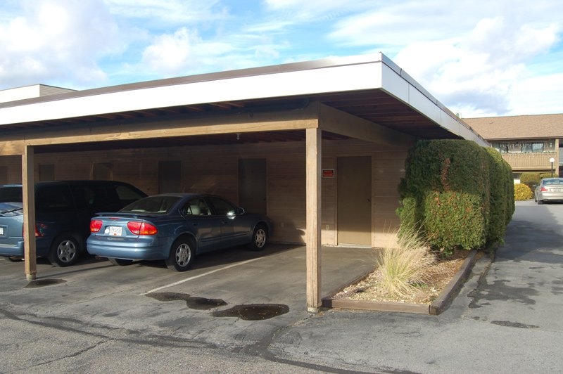 Photo 19: Photos: 204 1830 Atkinson Street in Penticton: Industrial Residential Attached for sale : MLS®# 140704