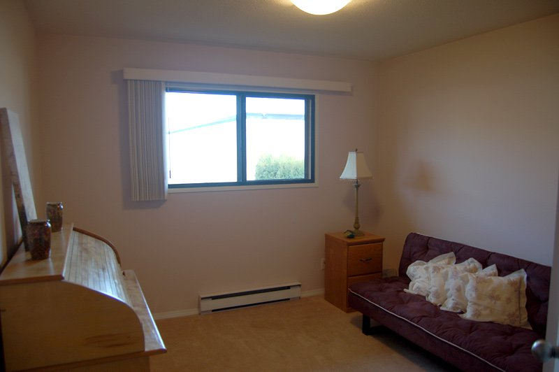 Photo 13: Photos: 204 1830 Atkinson Street in Penticton: Industrial Residential Attached for sale : MLS®# 140704