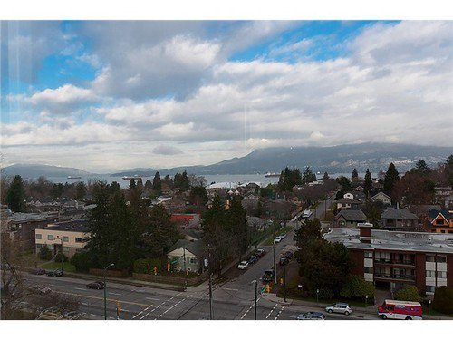 Photo 7: Photos: 902 2020 HIGHBURY Street in Vancouver West: Point Grey Home for sale ()  : MLS®# V928656
