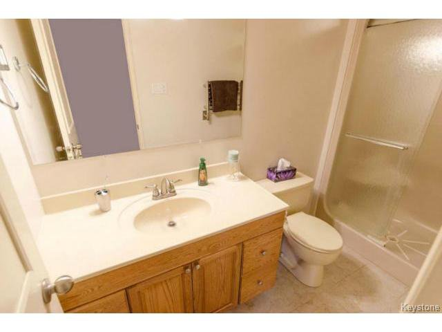 Photo 19: Photos:  in ESTPAUL: Birdshill Area Residential for sale (North East Winnipeg)  : MLS®# 1409100