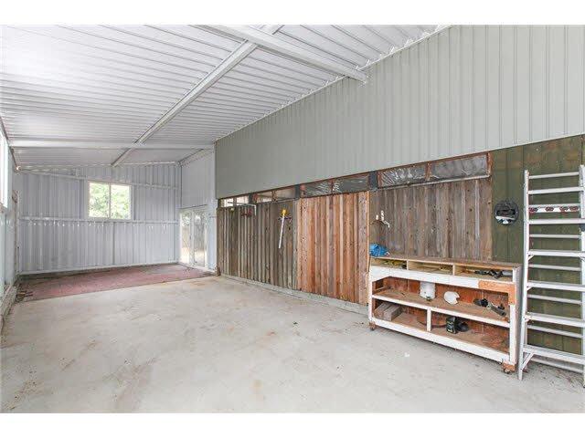 Photo 16: Photos: 1205 BEACH GROVE Road in Tsawwassen: Beach Grove House 1/2 Duplex for sale : MLS®# V1135632