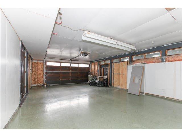 Photo 17: Photos: 1205 BEACH GROVE Road in Tsawwassen: Beach Grove House 1/2 Duplex for sale : MLS®# V1135632