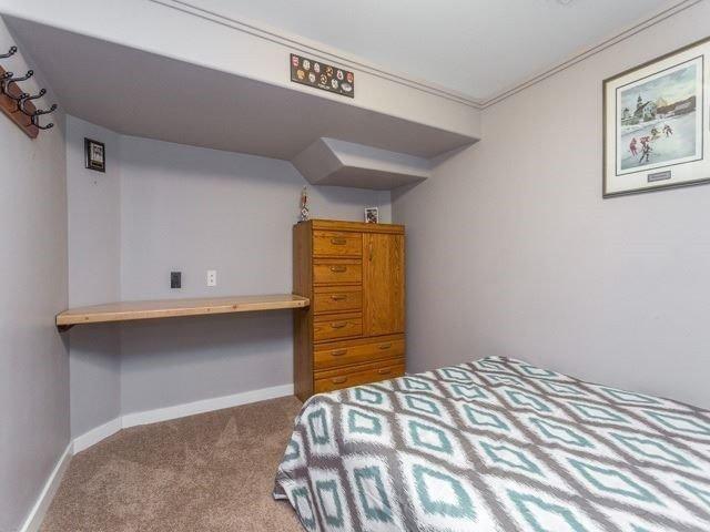 Photo 15: Photos: 49 Firner Street in Clarington: Rural Clarington House (Bungalow) for sale : MLS®# E3758105