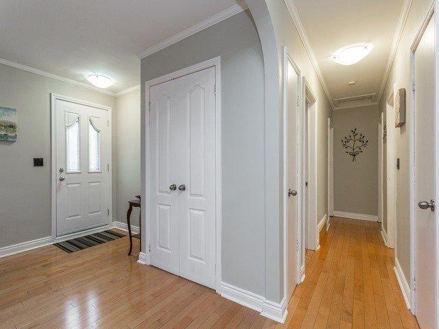 Photo 7: Photos: 49 Firner Street in Clarington: Rural Clarington House (Bungalow) for sale : MLS®# E3758105