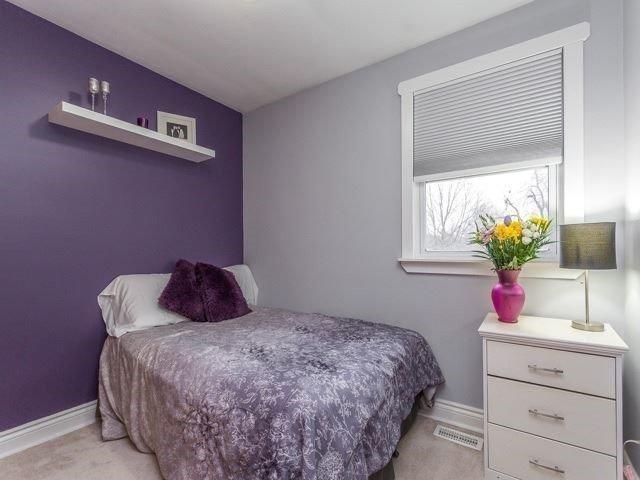 Photo 9: Photos: 49 Firner Street in Clarington: Rural Clarington House (Bungalow) for sale : MLS®# E3758105