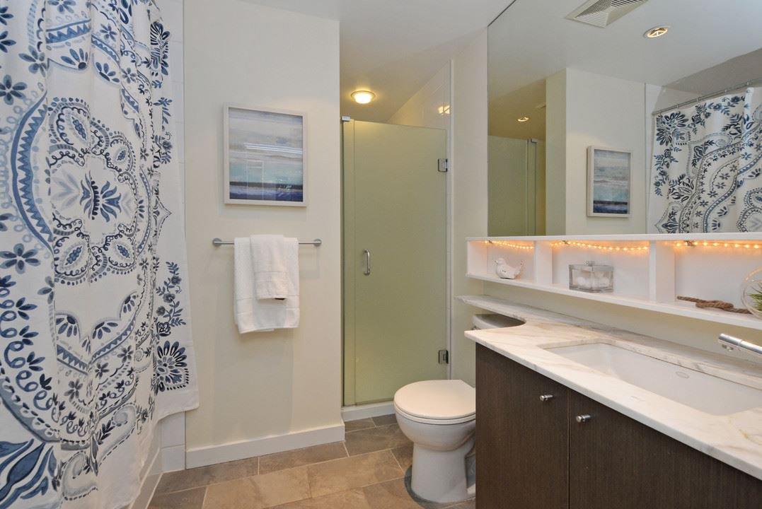 """Photo 13: Photos: 201 531 BEATTY Street in Vancouver: Downtown VW Condo for sale in """"METROLIVING"""" (Vancouver West)  : MLS®# R2205943"""