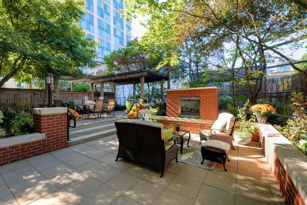 """Photo 18: Photos: 201 531 BEATTY Street in Vancouver: Downtown VW Condo for sale in """"METROLIVING"""" (Vancouver West)  : MLS®# R2205943"""