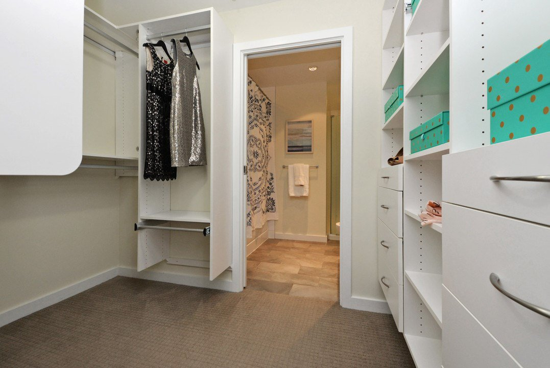 """Photo 12: Photos: 201 531 BEATTY Street in Vancouver: Downtown VW Condo for sale in """"METROLIVING"""" (Vancouver West)  : MLS®# R2205943"""