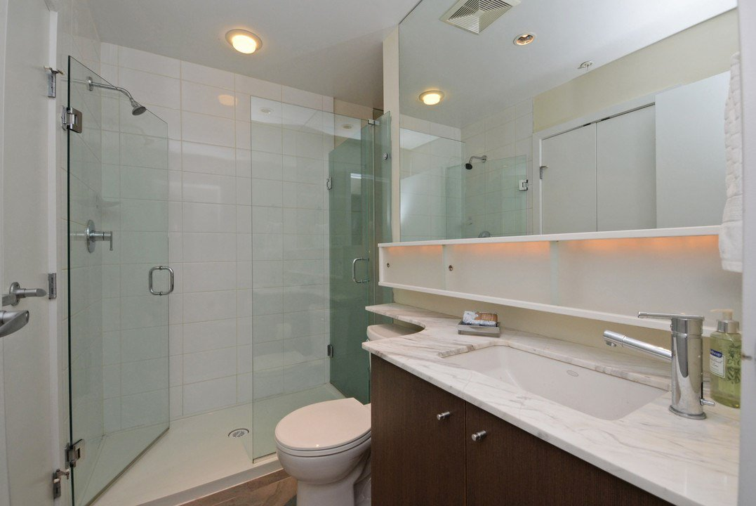 """Photo 16: Photos: 201 531 BEATTY Street in Vancouver: Downtown VW Condo for sale in """"METROLIVING"""" (Vancouver West)  : MLS®# R2205943"""