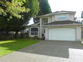 Main Photo:  in Langley: Home for sale : MLS®# F1441981
