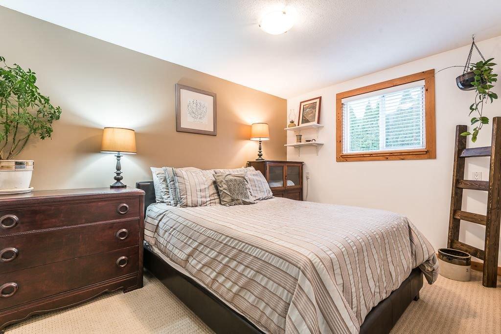 Photo 17: Photos: 1209 JUDD Road in Squamish: Brackendale 1/2 Duplex for sale : MLS®# R2224655