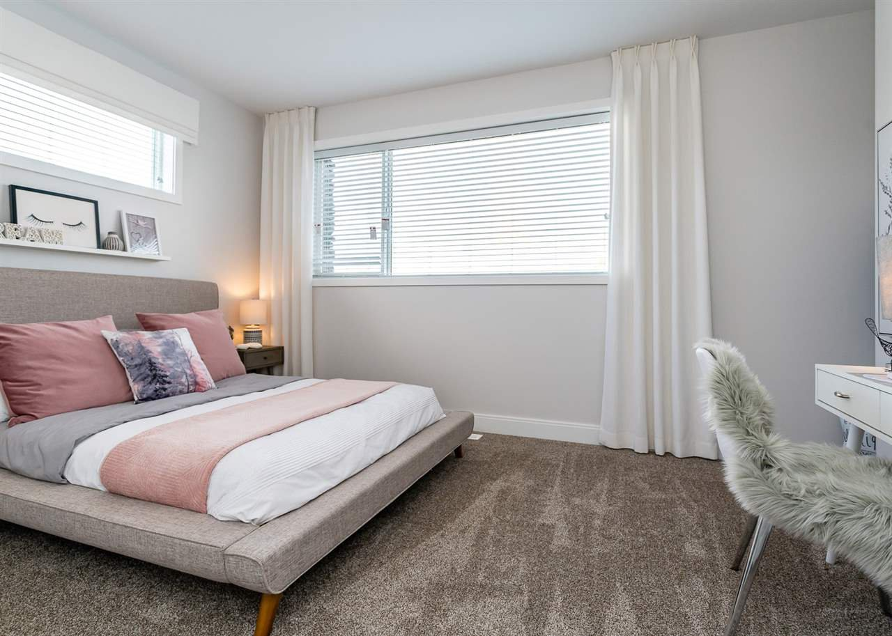 """Photo 11: Photos: 39 33209 CHERRY Avenue in Mission: Mission BC Townhouse for sale in """"58 on CHERRY HILL"""" : MLS®# R2342147"""